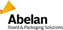 Abelan Board & Packaging Solutions